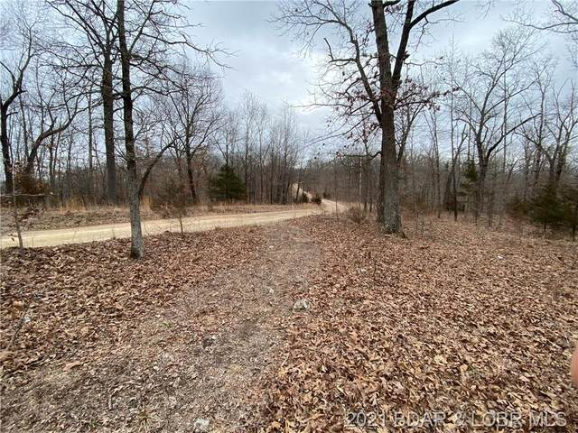 Old Nunsuch Road, Camdenton, MO 65020 (MLS #3531979) :: Coldwell Banker Lake Country