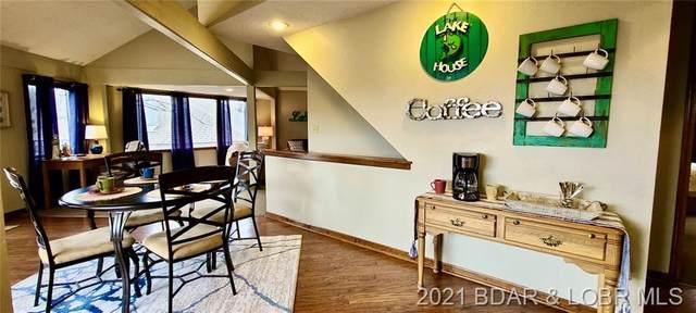 4224 Holiday #23 Holiday Shores, Osage Beach, MO 65065 (MLS #3531999) :: Coldwell Banker Lake Country