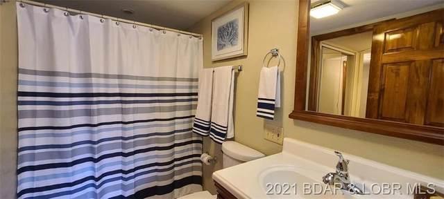 4200 Holiday #19 Holiday Shores, Osage Beach, MO 65065 (MLS #3532000) :: Coldwell Banker Lake Country