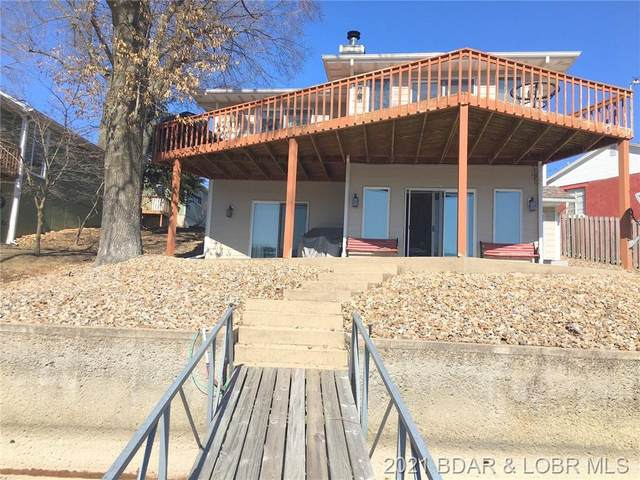 31533 Idyll Acres, Gravois Mills, MO 65037 (MLS #3532056) :: Coldwell Banker Lake Country