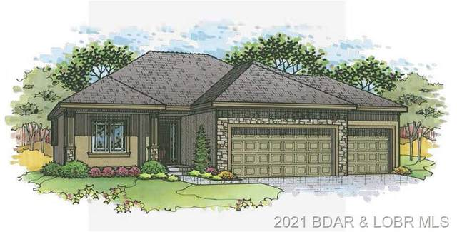 23 Pearl Lane, Climax Springs, MO 65324 (#3532064) :: Matt Smith Real Estate Group