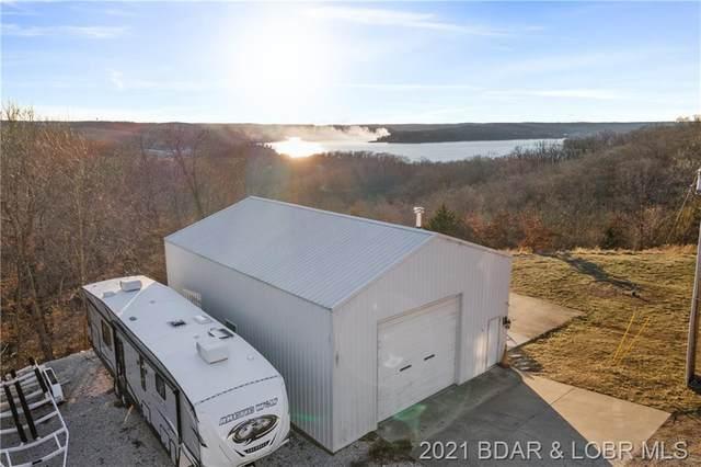 76 Meander Road, Lake Ozark, MO 65052 (#3532066) :: Matt Smith Real Estate Group