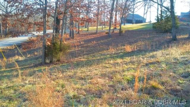 Tbd Porter Mill Bend, Camdenton, MO  (#3532104) :: Matt Smith Real Estate Group