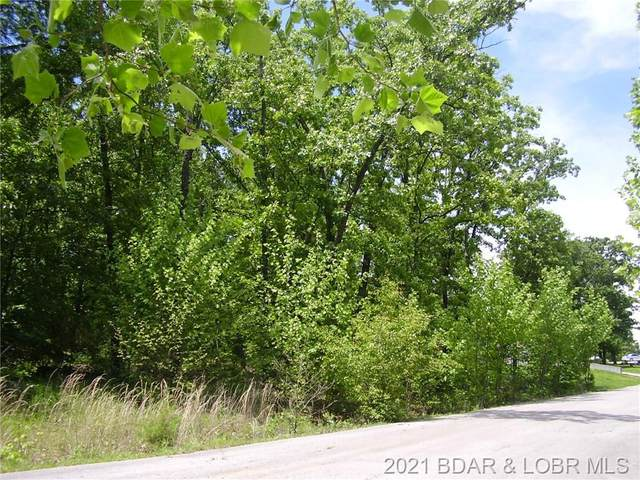 26 Silver Spur Court, Camdenton, MO 65020 (MLS #3532204) :: Columbia Real Estate