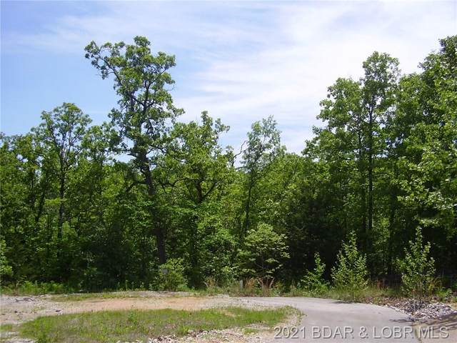 22 Silver Spur Court, Camdenton, MO 65020 (MLS #3532208) :: Columbia Real Estate