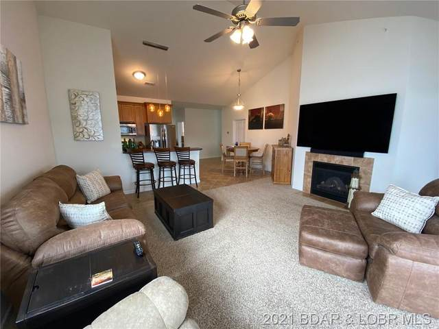 64 Knox Road N506, Rocky Mount, MO 65072 (MLS #3532230) :: Columbia Real Estate