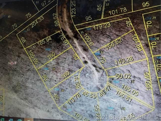 Patricia, Camdenton, MO 65020 (MLS #3532265) :: Coldwell Banker Lake Country