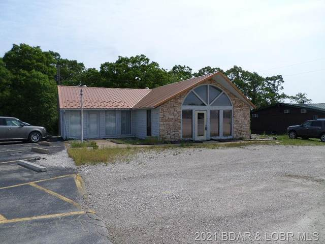 8704 North State Hwy 5, Greenview, MO 65020 (MLS #3532273) :: Coldwell Banker Lake Country