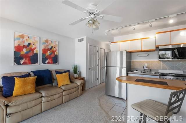 5655 Heron Bay B307, Osage Beach, MO 65065 (MLS #3532275) :: Century 21 Prestige