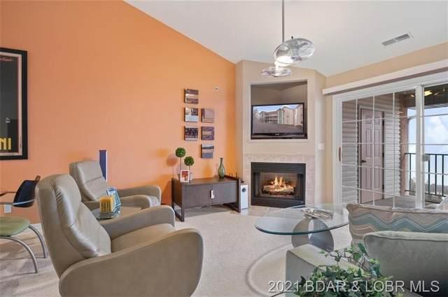 194 Sac Road #403, Sunrise Beach, MO 65079 (MLS #3532285) :: Coldwell Banker Lake Country