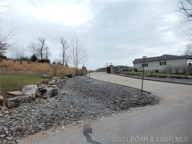 Ball Park Road, Camdenton, MO 65020 (MLS #3532331) :: Coldwell Banker Lake Country