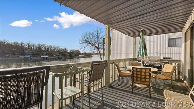 31313 Northshore Drive 403D, Rocky Mount, MO 65072 (MLS #3532370) :: Coldwell Banker Lake Country