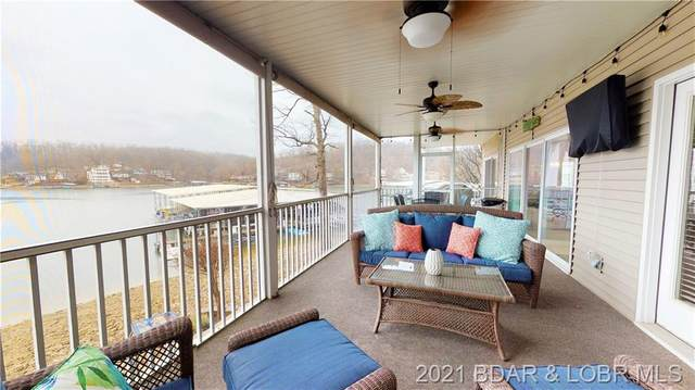 20310 Timberlake Village Drive #412, Rocky Mount, MO 65072 (#3532373) :: Matt Smith Real Estate Group