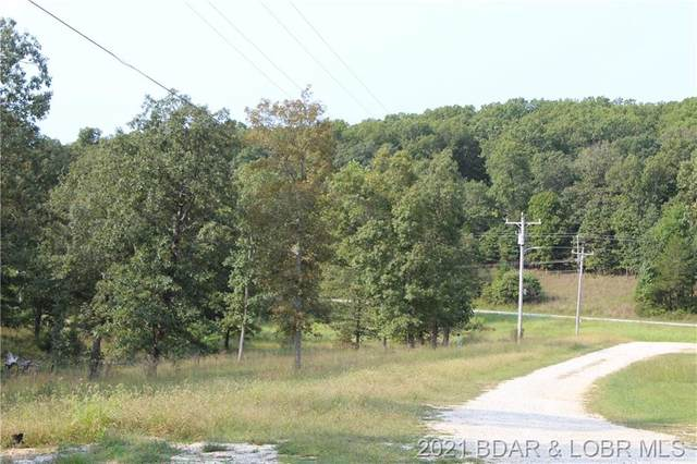 Lot 20 Mayerling Drive, Laurie, MO 65037 (#3532406) :: Matt Smith Real Estate Group
