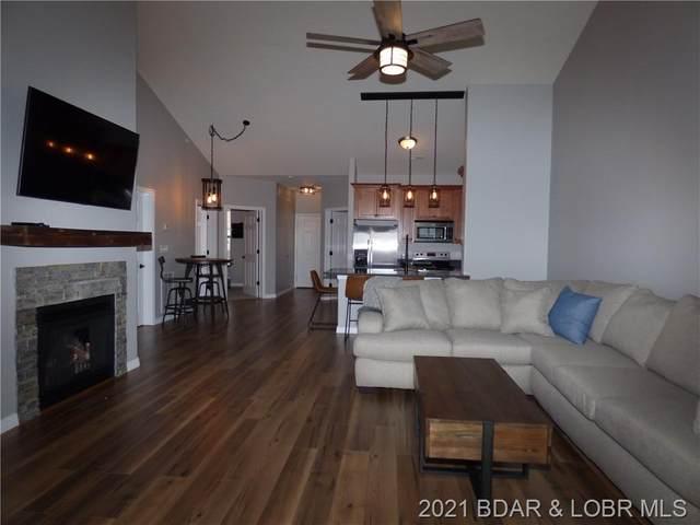 62 Knox Road V505, Rocky Mount, MO 65072 (MLS #3532439) :: Columbia Real Estate