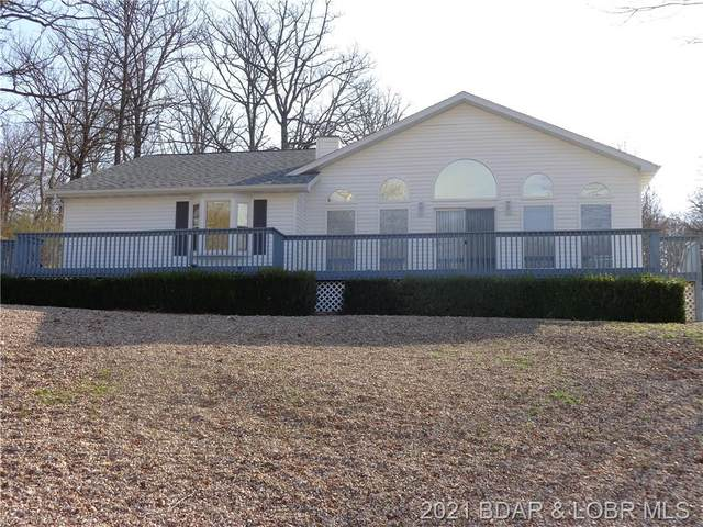 107 Pinkie Lane, Laurie, MO 65038 (MLS #3532485) :: Coldwell Banker Lake Country