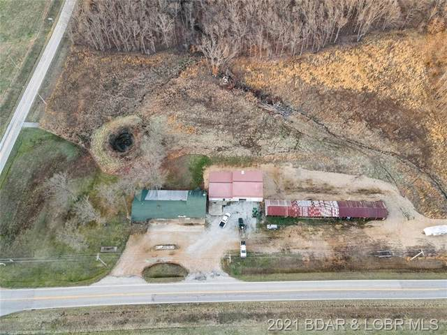 33055 Hwy Ff, Edwards, MO 65326 (MLS #3532518) :: Coldwell Banker Lake Country