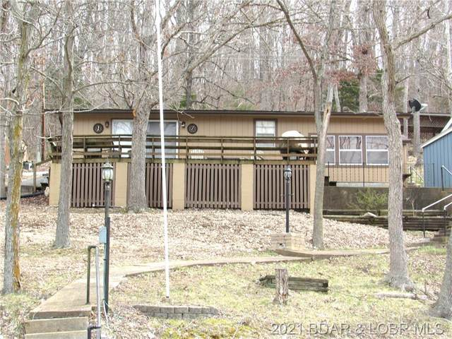 28322 Holt Road, Rocky Mount, MO 65072 (MLS #3532523) :: Coldwell Banker Lake Country