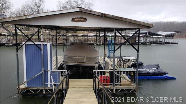 168 Randy's Road, Sunrise Beach, MO 65079 (MLS #3533617) :: Coldwell Banker Lake Country