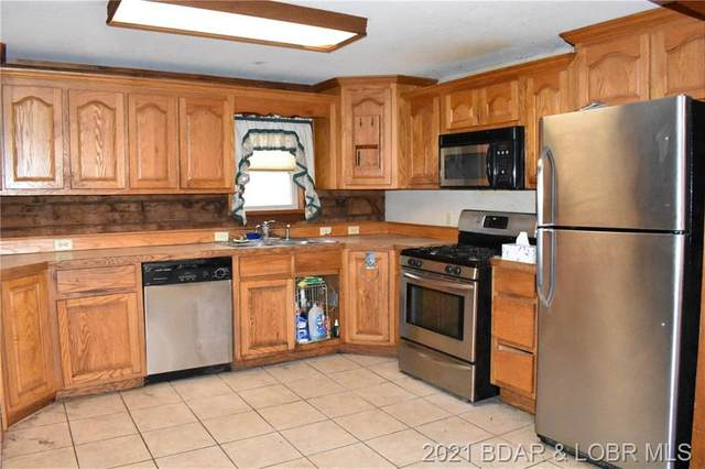 32355 Dudley Road, Gravois Mills, MO 65037 (MLS #3533631) :: Coldwell Banker Lake Country