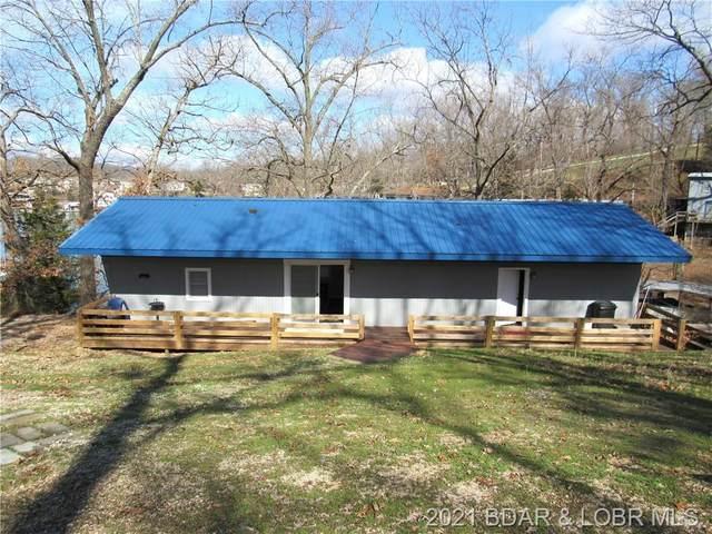 59 Hidden Valley, Eldon, MO 65026 (MLS #3533635) :: Columbia Real Estate