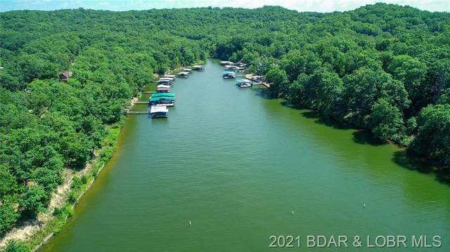 TBD Admirals Point, Climax Springs, MO 65324 (MLS #3533686) :: Coldwell Banker Lake Country