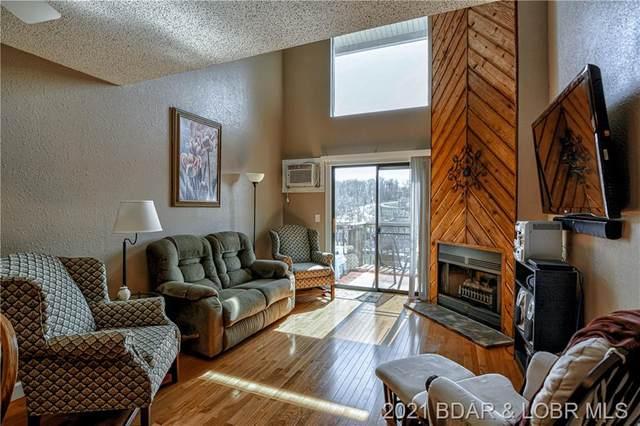 37 Hampton Bay Road #10, Eldon, MO 65026 (MLS #3533698) :: Columbia Real Estate