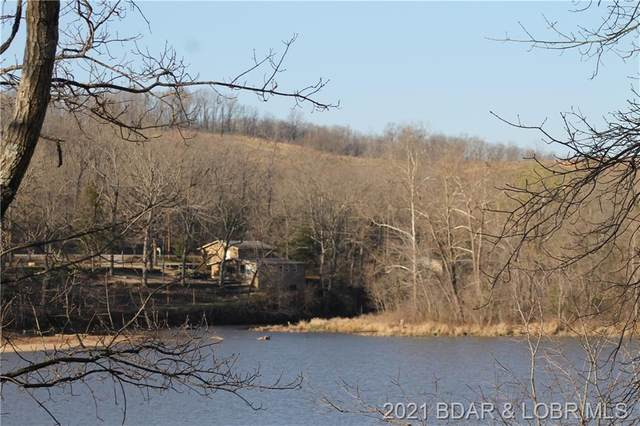 1163 Lick Creek Road, Edwards, MO 65326 (MLS #3533792) :: Coldwell Banker Lake Country