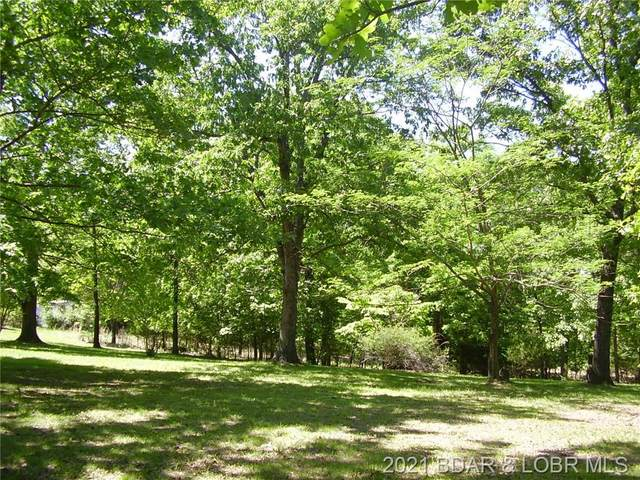 Tranquil Point, Camdenton, MO 65020 (MLS #3533815) :: Coldwell Banker Lake Country