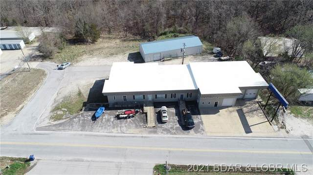 1046 Osage Beach Road, Osage Beach, MO 65065 (MLS #3533829) :: Coldwell Banker Lake Country