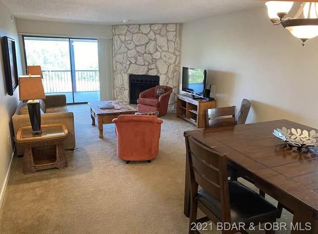 11 W. Casa Seville 189-2C, Lake Ozark, MO 65049 (MLS #3533866) :: Century 21 Prestige