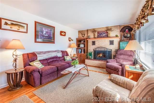 27786 Hollis Circle, Rocky Mount, MO 65072 (MLS #3533869) :: Coldwell Banker Lake Country