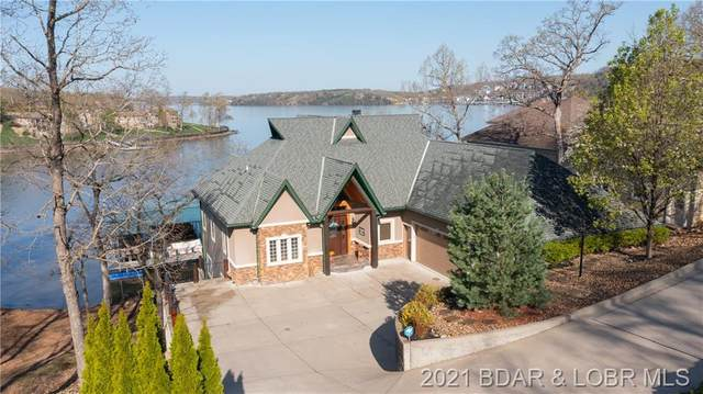 1040 Las Campanas, Porto Cima, MO 65079 (MLS #3533924) :: Coldwell Banker Lake Country