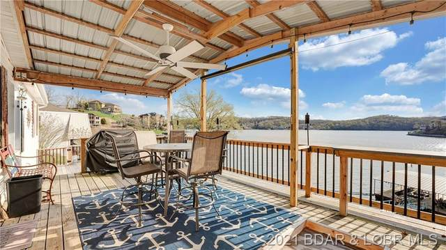1100 Tranquil Point, Camdenton, MO 65020 (MLS #3533971) :: Coldwell Banker Lake Country
