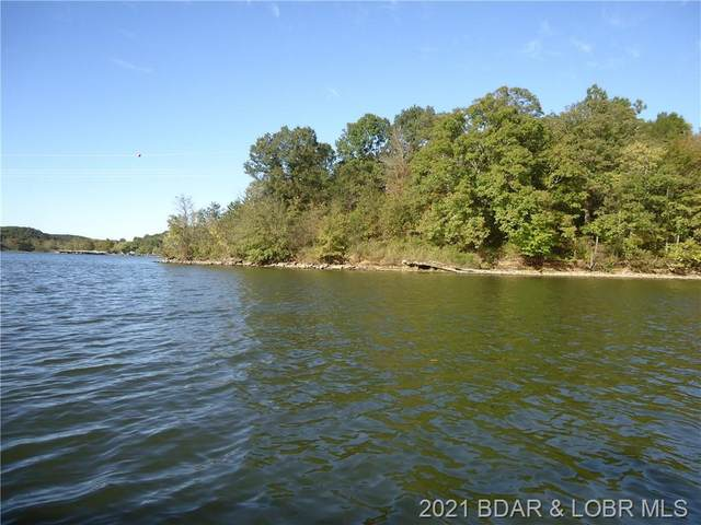 5 +/- Acres Rapid Hollow, Gravois Mills, MO 65037 (MLS #3534001) :: Coldwell Banker Lake Country