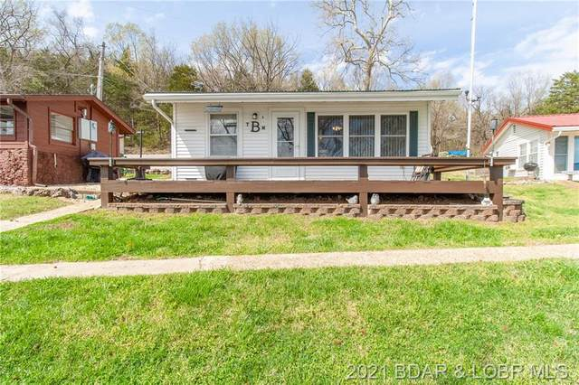 33 Titmouse, Camdenton, MO 65020 (MLS #3534033) :: Coldwell Banker Lake Country