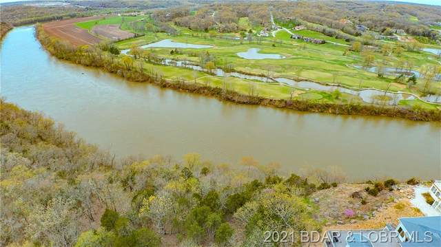 TBD Hwy D, Kaiser, MO 65047 (MLS #3534038) :: Coldwell Banker Lake Country