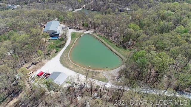 324 Riley Ridge Road, Linn Creek, MO 65591 (MLS #3534045) :: Columbia Real Estate