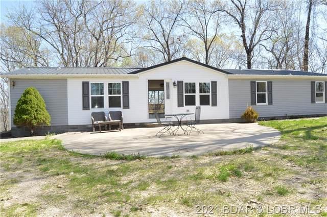 38 Cree Lane, Eldon, MO 65026 (MLS #3534116) :: Columbia Real Estate