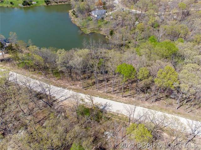 TBD Fairlawn Drive, Four Seasons, MO 65049 (MLS #3534119) :: Columbia Real Estate