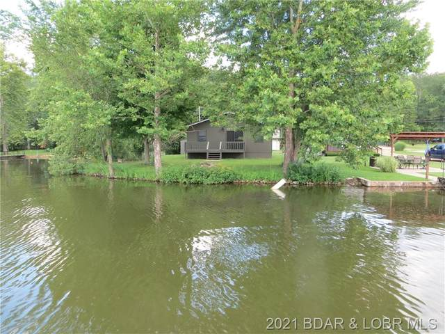 24650 Gardner Road, Versailles, MO 65084 (MLS #3534169) :: Coldwell Banker Lake Country