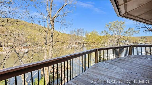 3 Tailfeather Drive, Camdenton, MO 65020 (MLS #3534206) :: Coldwell Banker Lake Country