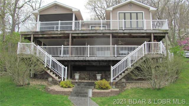 29842 Giant Oak Dr, Gravois Mills, MO 65037 (MLS #3534210) :: Coldwell Banker Lake Country