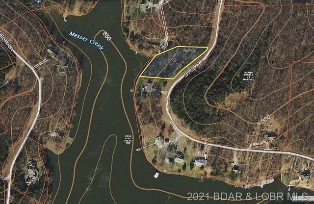 830 S Fork Lane, Tipton, MO 65081 (MLS #3534211) :: Coldwell Banker Lake Country