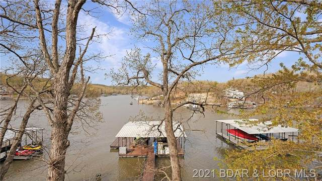 217 Ivory Circle, Sunrise Beach, MO 65079 (MLS #3534241) :: Coldwell Banker Lake Country