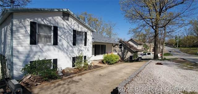 905 Winn Road, Osage Beach, MO 65065 (MLS #3534246) :: Coldwell Banker Lake Country