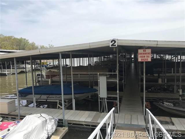 Lake Ozark, MO 65049 :: Century 21 Prestige