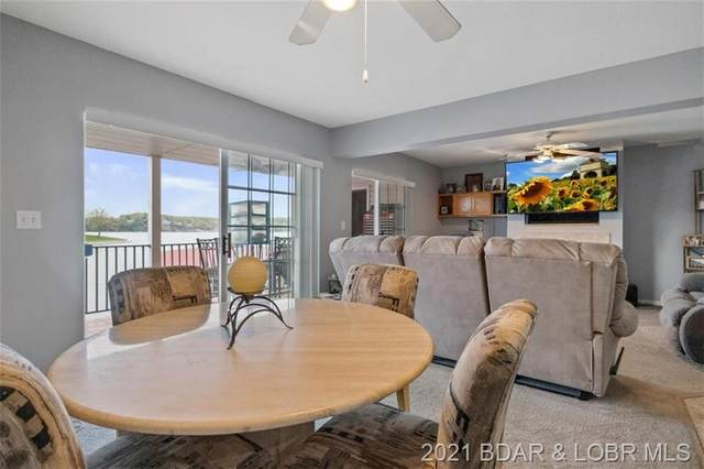 182 Sac Road #101, Sunrise Beach, MO 65079 (MLS #3534341) :: Coldwell Banker Lake Country