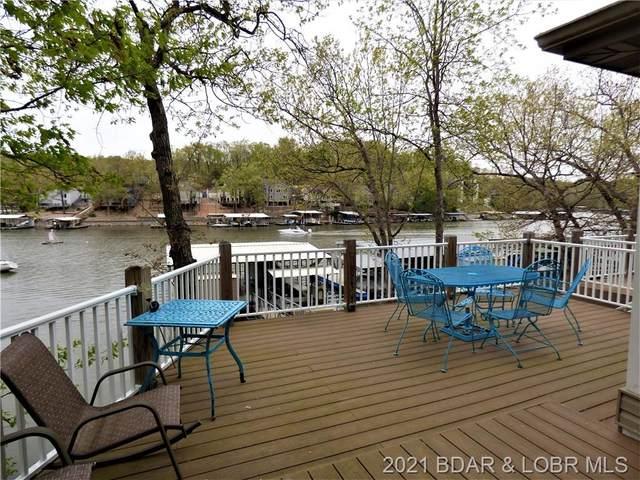 41 Oak Terrace Lane, Eldon, MO 65026 (MLS #3534358) :: Coldwell Banker Lake Country