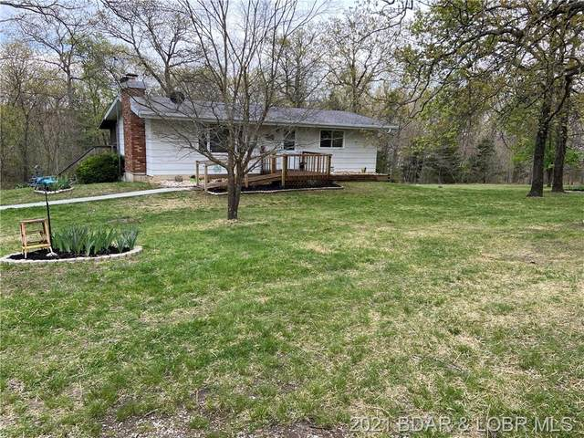 2932 State Road A, Montreal, MO 65591 (MLS #3534369) :: Coldwell Banker Lake Country